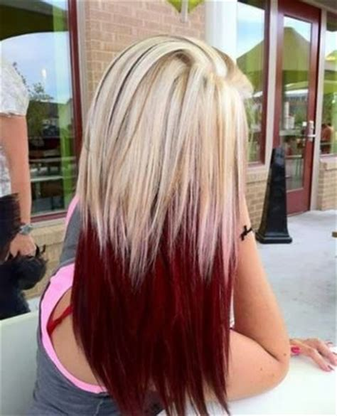 summer hilite trends for bruneetes 2015 latest hair color trends and color styles for summer 2015