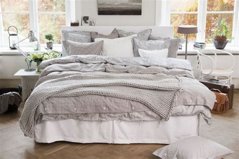 comfy bed pillows mille notti bedlinen pillows and throws bedroom