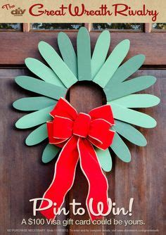 Where Is The Pin On A Visa Gift Card - tongue depressor crafts on pinterest music crafts popsicle stick crafts and craft