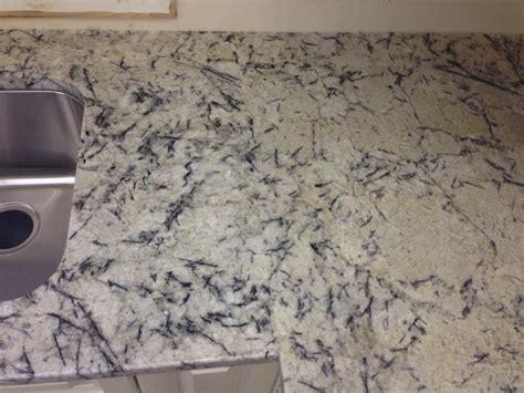 Granite Countertop Seam by The Quot Quot Seam Custom Granite Quartz Countertops Nananaimo