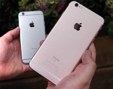 iphone 6s deals get 163 100 apple handset daily