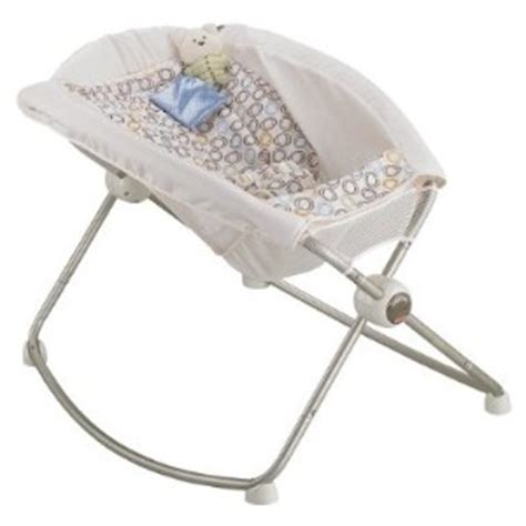 Rock And Play Sleeper Recall by Still Using Newborn Rock N Play Sleeper Babycenter