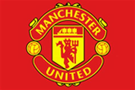 Manchester Records United Announce Record Revenue Of 163 433m For 13 14 Season Facts Figures 101