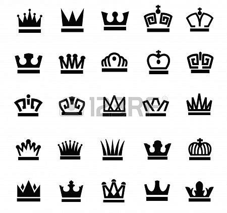 simple crown tattoo 40 inspirational creative ideas for and