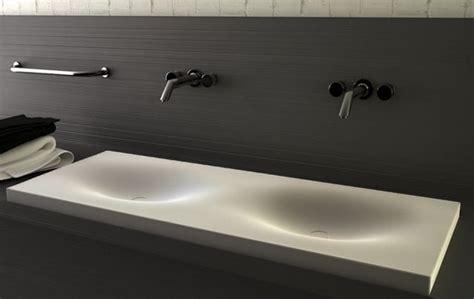 best bathroom sink design