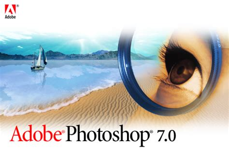 adobe photoshop 7 0 full version rar how to easy install photoshop 7 0 tips sajidphotos7