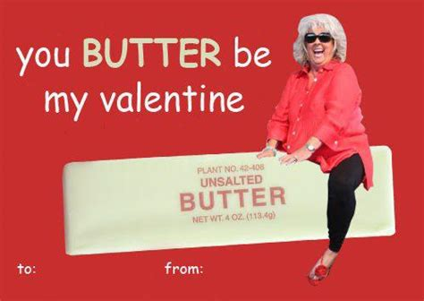 Valentines Day Card Memes - 25 funny celebrity valentine s day cards smosh
