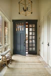 Front Entry Door Ideas Best 25 Doors Ideas On Rustic Doors Unique Doors And Wooden Doors