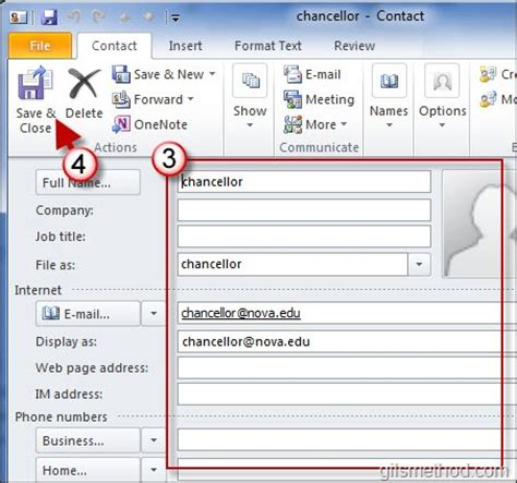 design form outlook 2010 create outlook email form evolist co