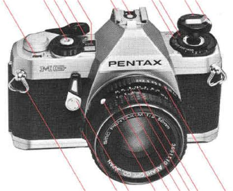Pentax Mg Instruction Manual User Manual Free Pdf Manual