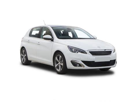 peugeot diesel cars for sale new peugeot cars for sale cheap peugeot car new