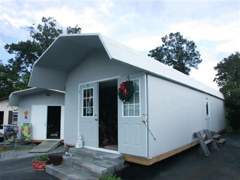 Small Insulated Shed Insulated Storage Shed Home Design Ideas And Pictures