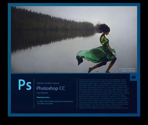 tutorial pdf adobe photoshop cc adobe photoshop cc tutorials for beginners