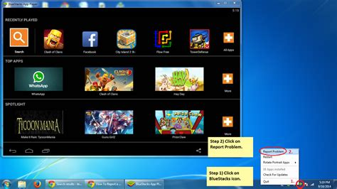 bluestacks to download how to install bluestack on pc with 1gb ram in 2016