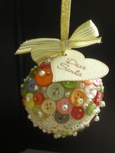 21 diy styrofoam ball christmas ornaments the bright