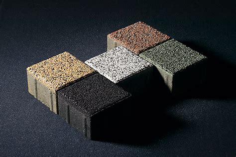 baumarkt winsen aller pflastersteine celle mischungsverh 228 ltnis zement