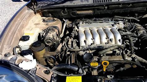 2005 hyundai santa fe problems 2004 hyundai santa fe engine problem knock