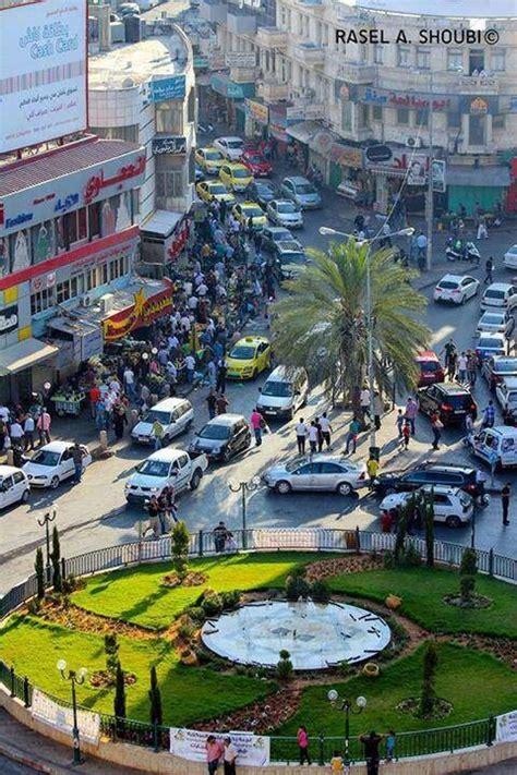 Saudia Square Plain 58 best the city of nablus palestine images on