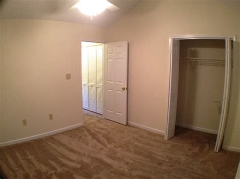 3 bedroom apartments in athens ga cross creek apartments athens ga apartment finder