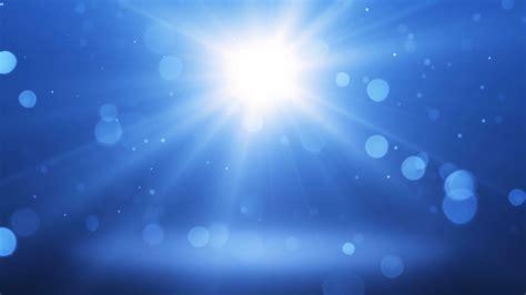 light background blue light background seamless loop 4k 4096x2304 motion