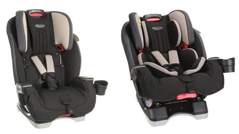5 best car seats 2017 get the uk s safest baby seat for