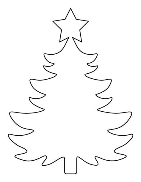 free printable christmas stencils christmas stencil designs