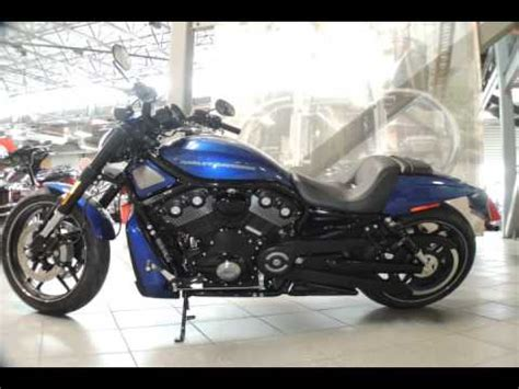 Sweetwater Harley Davidson by Sweetwater Harley Davidson 2015 Vrscdx Rod Special