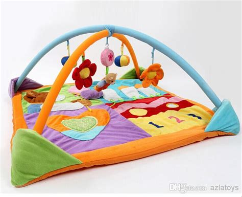 Big Play Mats For Baby by 2017 120cm Big Size Baby Play Mat Educational