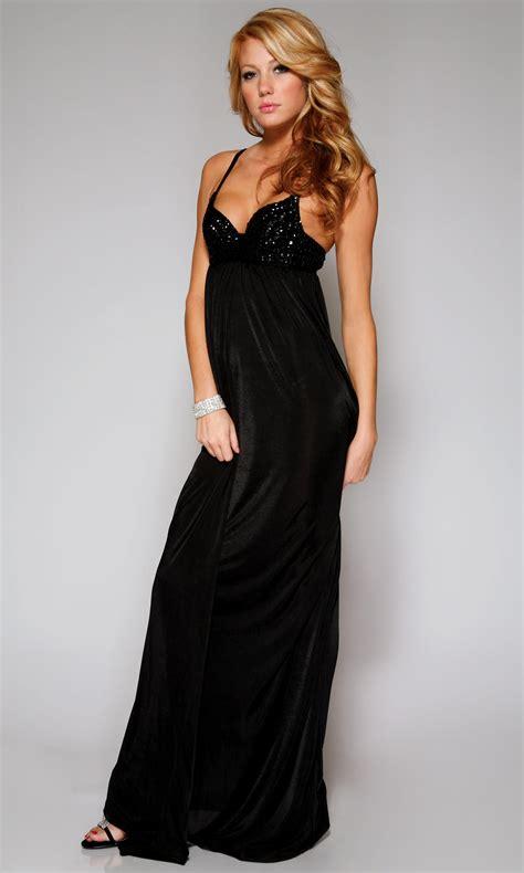 Sheva Dress shiva dress dresses evening dress