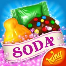 Candy crush soda saga cheats codes unlockables iphone ign