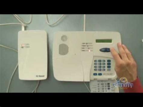 powermax plus diy installation gsm module pt 2 home