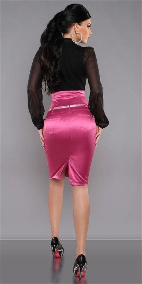 Dress Flow 205 Mini Dress Rok Dress Maxi 111 Best Satin Images On Satin Blouses