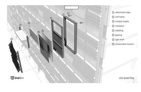 curtain wall installation method stick curtain wall installation method statement curtain