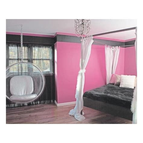 things to hang from ceiling in bedroom teen bedroom decor ideas you guys could get a bar to hang