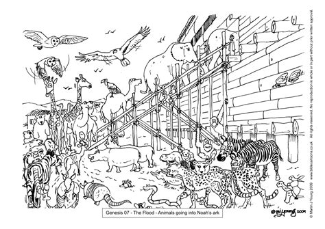children s coloring pages noah s ark noah coloring page astonishing brmcdigitaldownloads