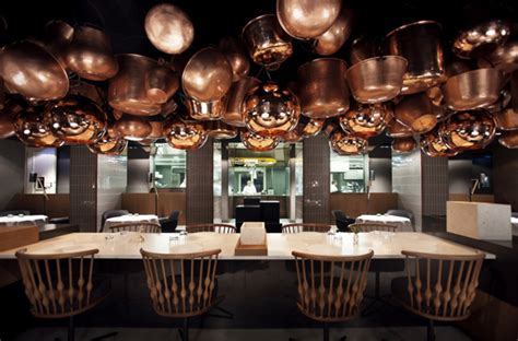 Tom Dixon Lighting: A Design Icon in the Making
