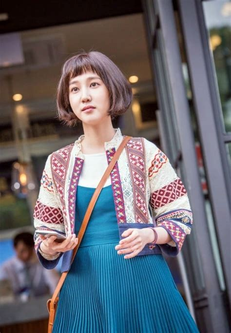 Drama Korea Age Of Youth 187 age of youth 187 korean drama