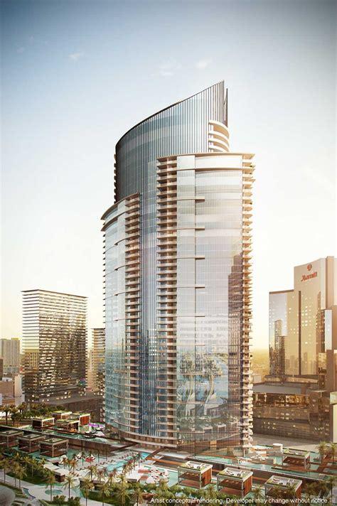 Miami Apartments Usa Rl 1865 Apartment For Sale In Miami Downtown 762 500