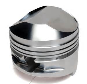 426 chrysler hemi piston