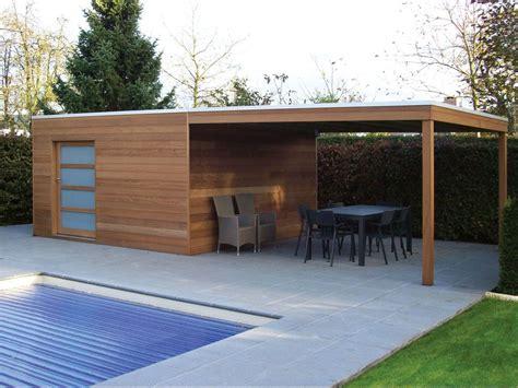 Terrasse Selber Bauen 2765 by Gr 246 223 E 4 00 X 4 00 M 4 00 X 4 00 M Iroko Holz Sehr