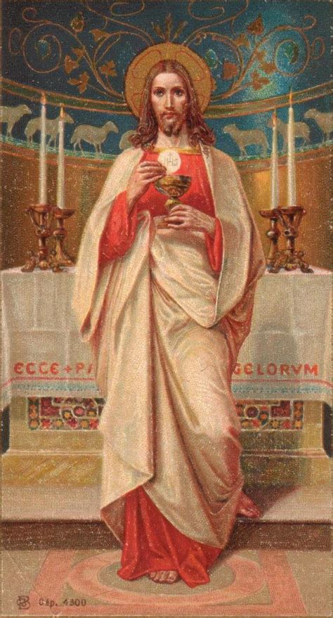 imagenes de jesus sacerdote jesus cristo sumo e eterno sacerdote j 233 sus christ grand