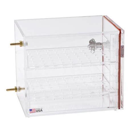 nitrogen storage cabinets nitrogen purge cabinets