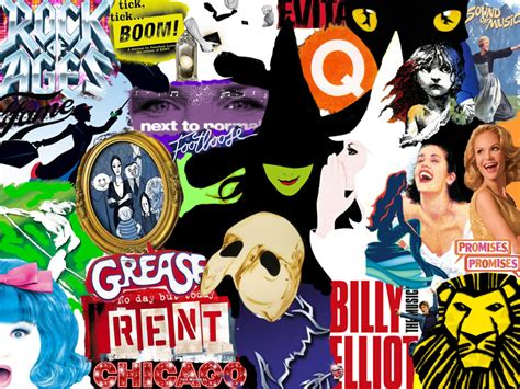 theatre nerds top  quotes  musicals theatre nerds