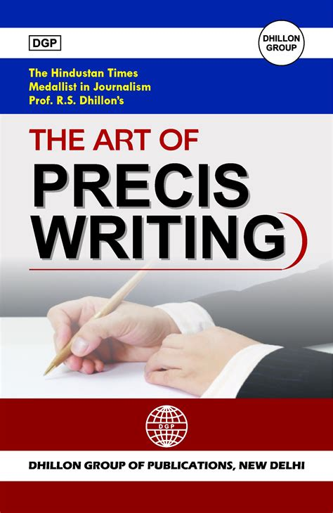 Essay Writing And Comprehension by Essay Precis Writing And Comprehension Books
