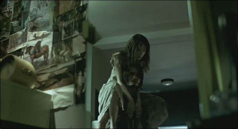 ghost film ending ryan s movie reviews updated review 9 shutter 2004