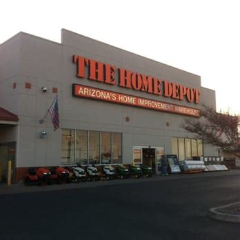 the home depot 10 photos 12 reviews hardware stores