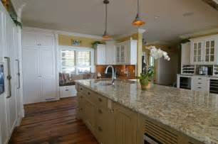 big kitchen island custom kitchen cabinetry big and beautiful also master bathroom cabinetry