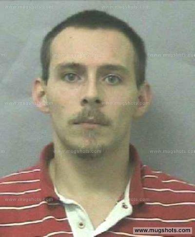 Harris County Ga Arrest Records Keith Allen Clouthier Mugshot Keith Allen Clouthier Arrest Harris County Ga