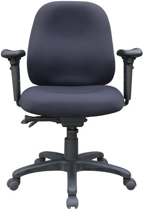 Office Depot Desk Chairs Office Depot Recalls Desk Chairs Due To Pinch Hazard