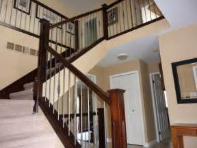banister railing concept ideas 16834